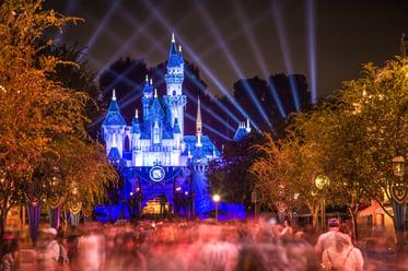 10.23.19 Castle image
