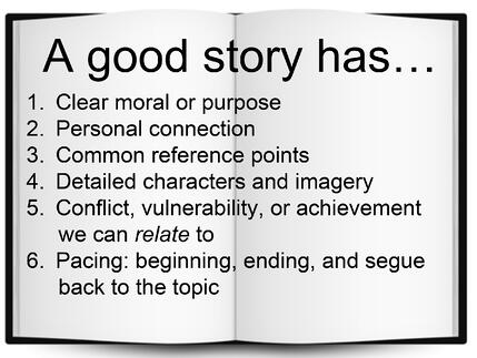 10.24.19 A_good_story