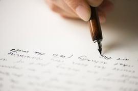 12.5.2018 handwritten letter