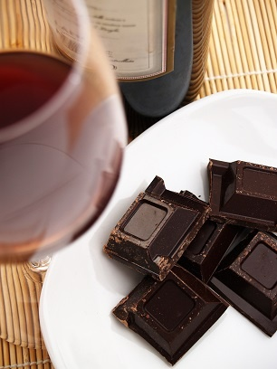 2.14.2018 wine and chocolate_smaller.jpg