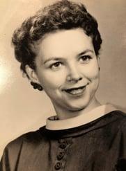 Carols Mom #22