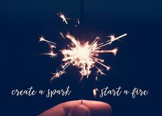 Create a spark social image 1.jpg