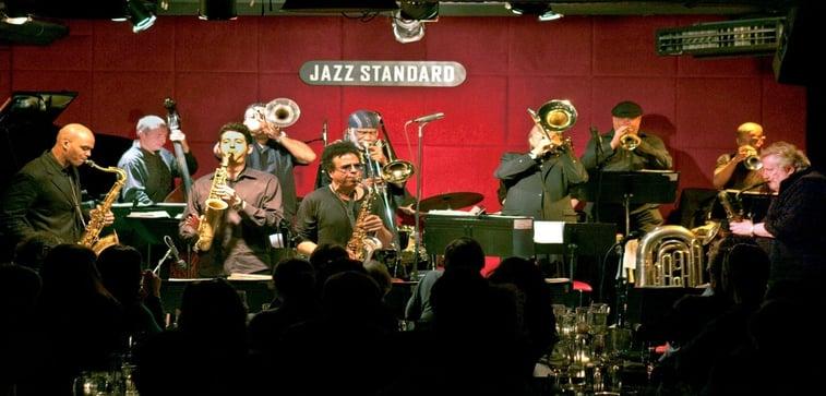 Jazz_Standard.jpg