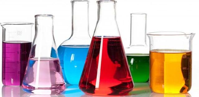 chemistry_3.jpg