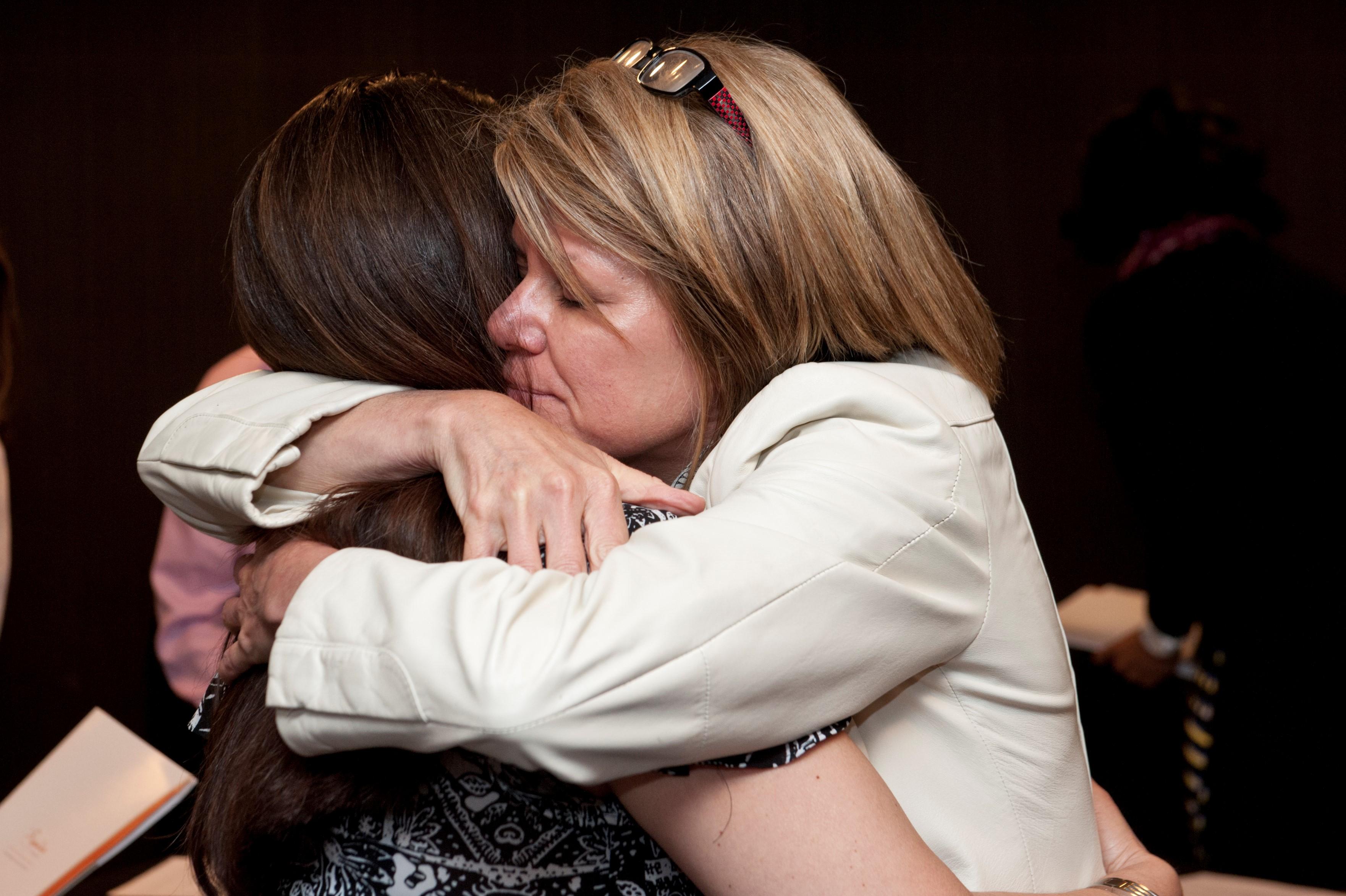 more hugs 1.jpg