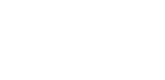 Signature Leaders